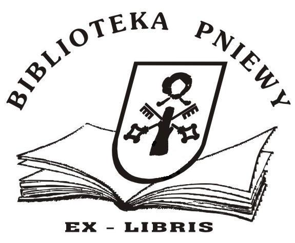 ex libris poprawiony