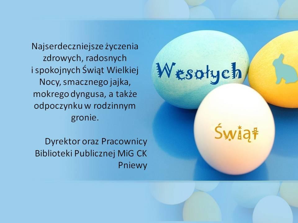 życzenia 2 (1)
