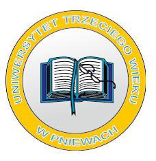 Logo-UTW