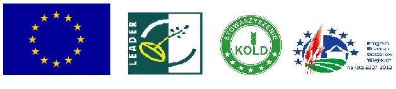 Logo-KOld