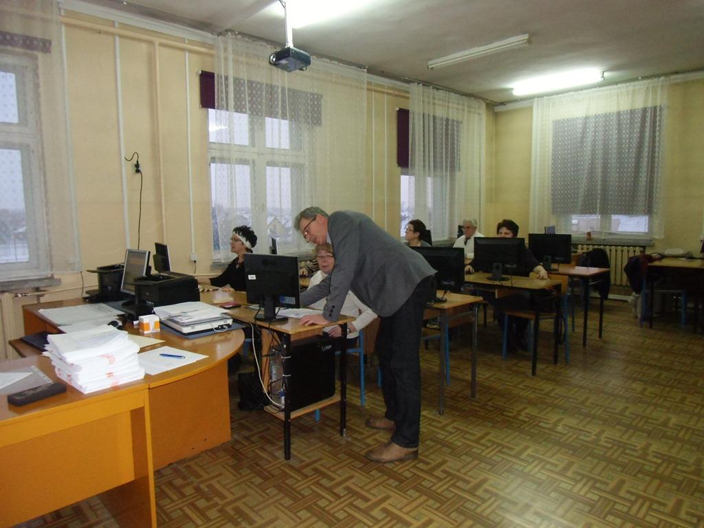 S.komputerowa