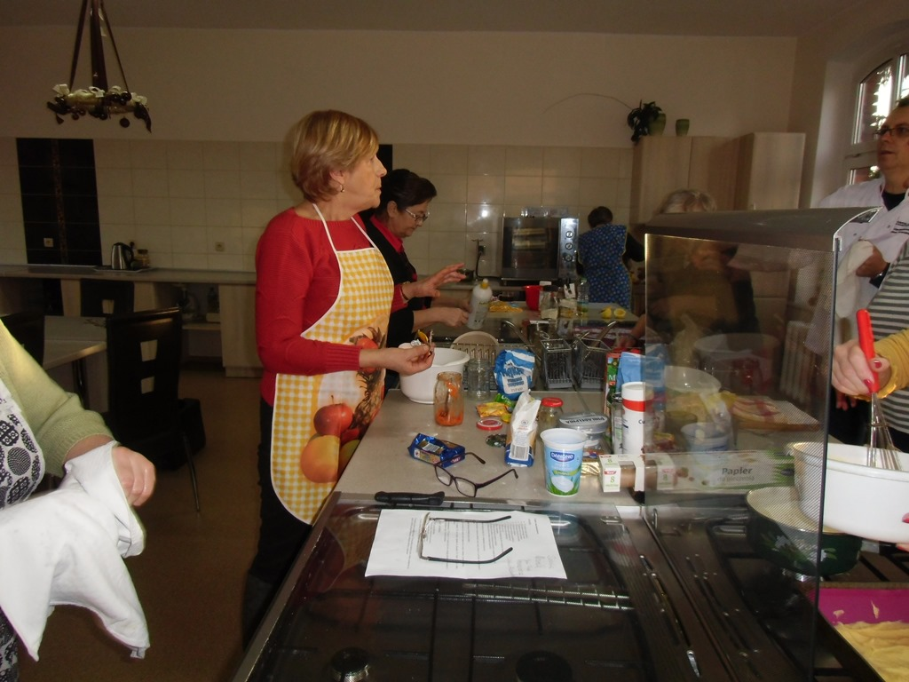 S.kulinarna 3 (3)