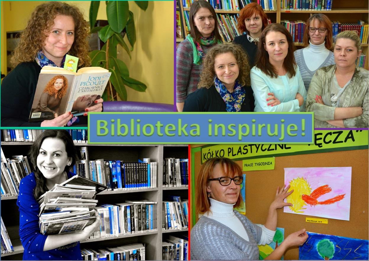 biblioteka inspiruje3