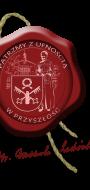logo całe_średnie