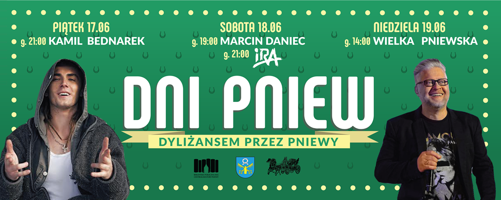 dnipniew-02