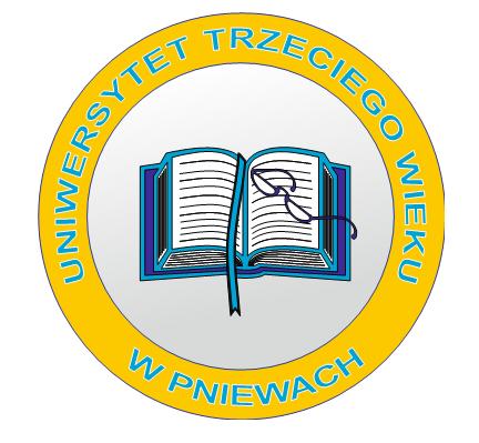 logo UTW