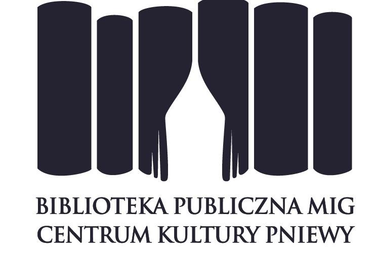 logo kwadrat