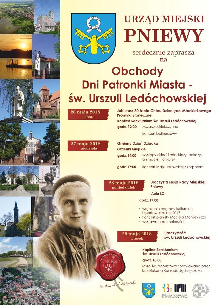 plakat_dni_patronki_2018