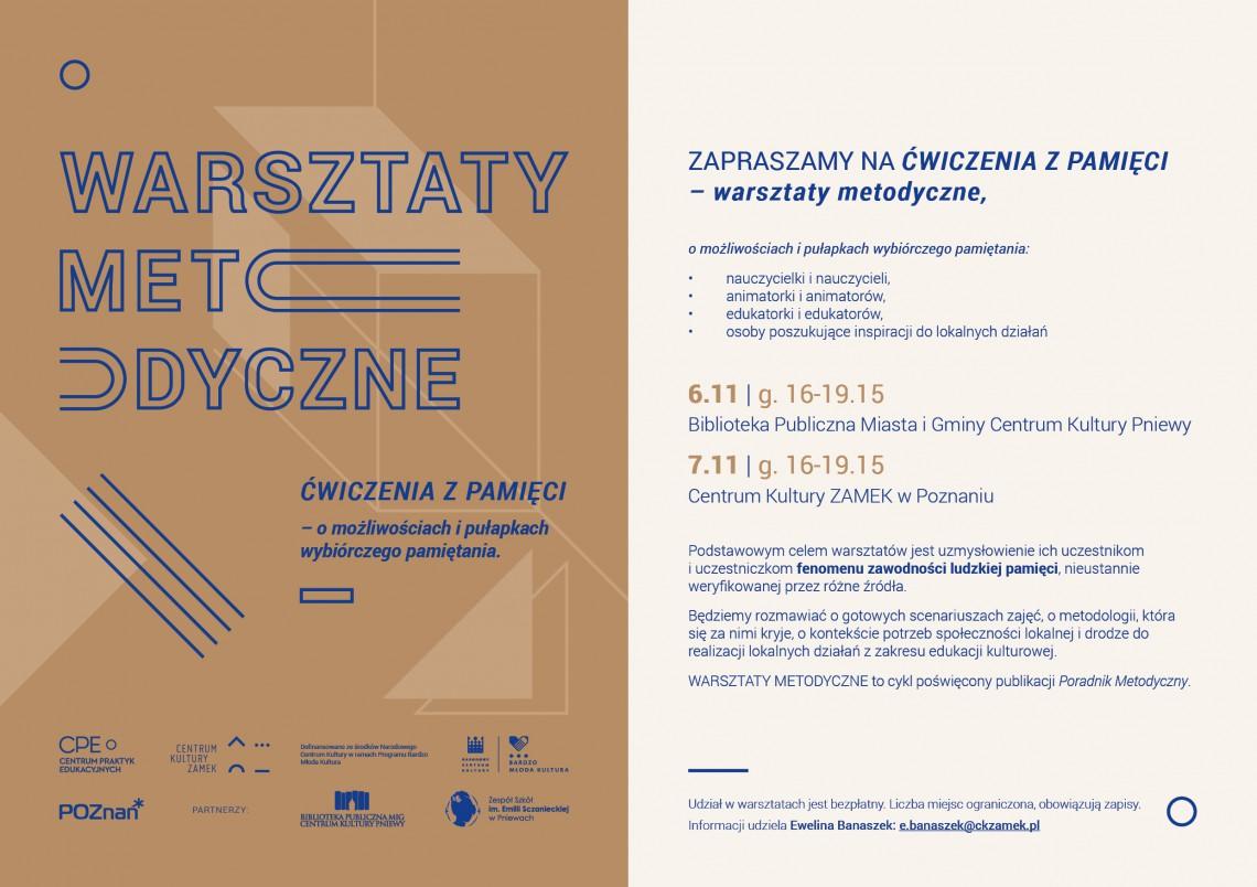 CPE_WarsztatyMetodyczne_zaproszenie_18.10.15_1