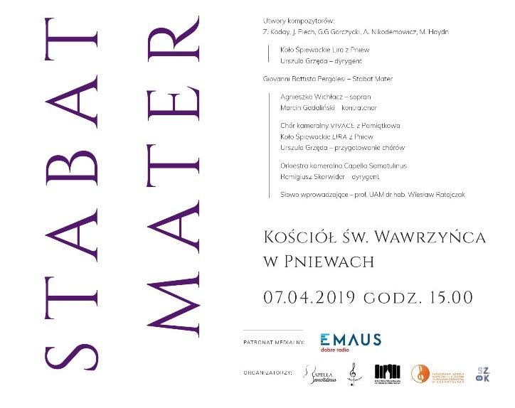 Stabat_Mater3