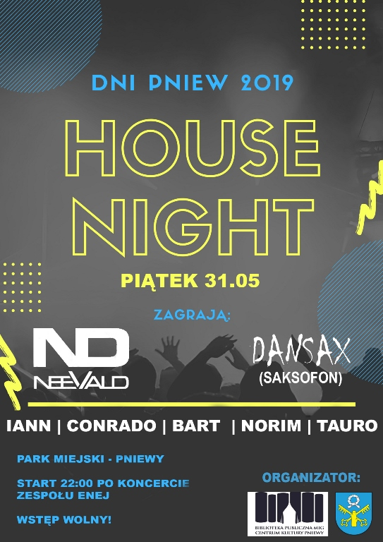 HOUSE-NIGHT-2019-