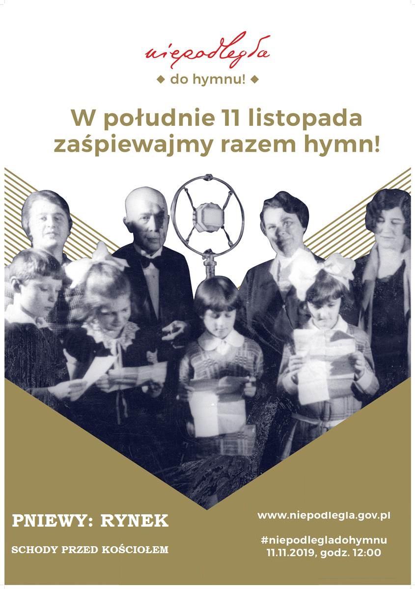 niepodlegla_do_hymnu_rodzina-2-1
