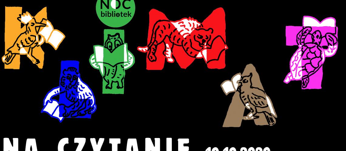 Noc-Bibliotek-2020_baner