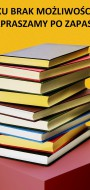 books-521812297