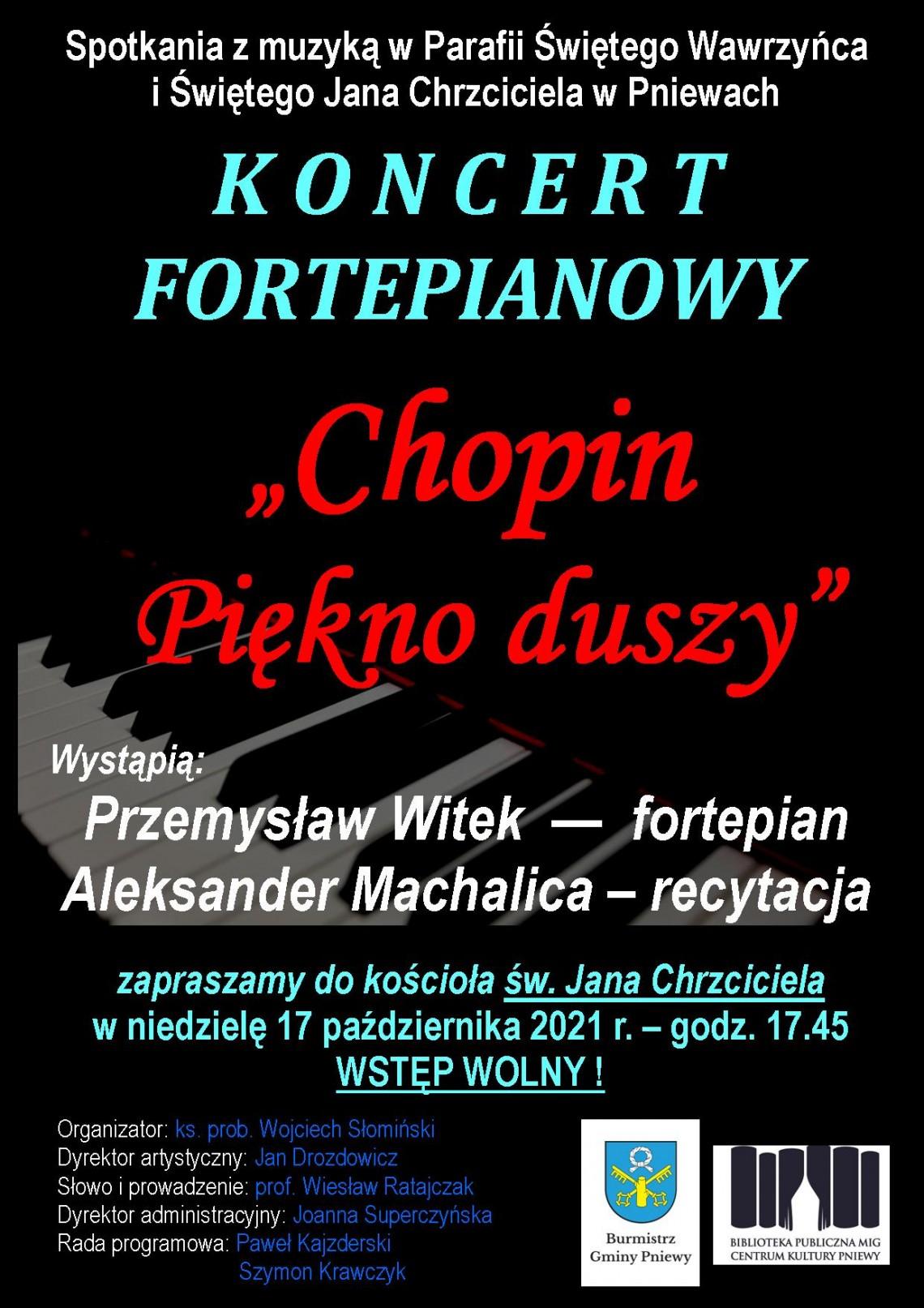 plakat - koncert fortepianowy (002)